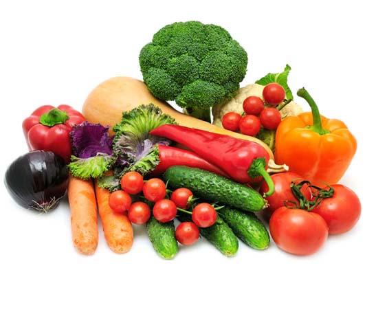 pa italia surgelati vegetali