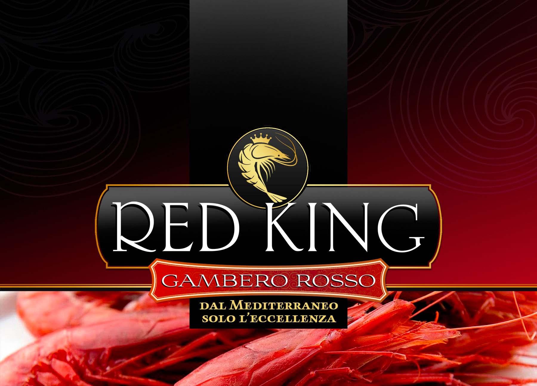 pa surgelati red king